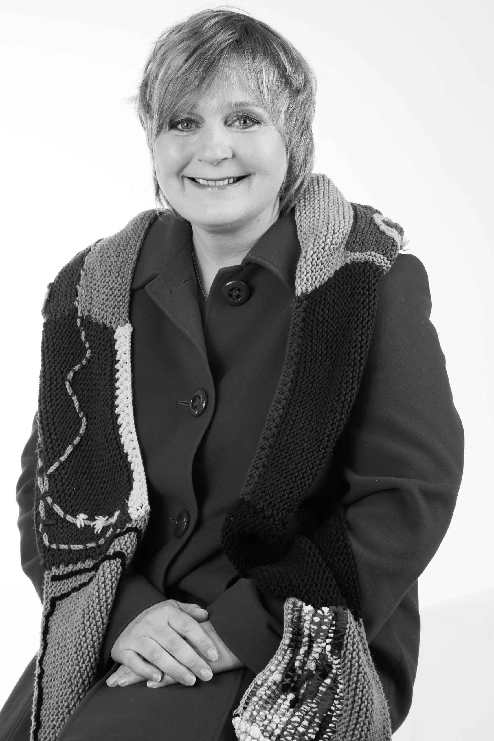 Maja Nielsen