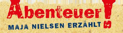 Maja Nielsen Logo