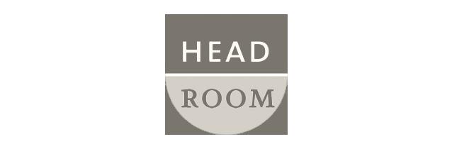 Head Room Verlag